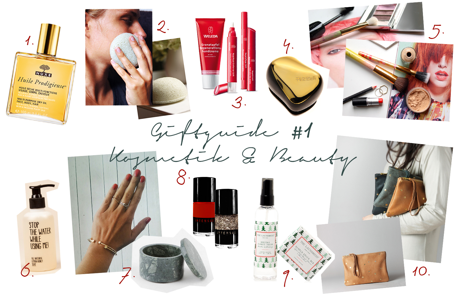 giftguide-kosmetik-beauty