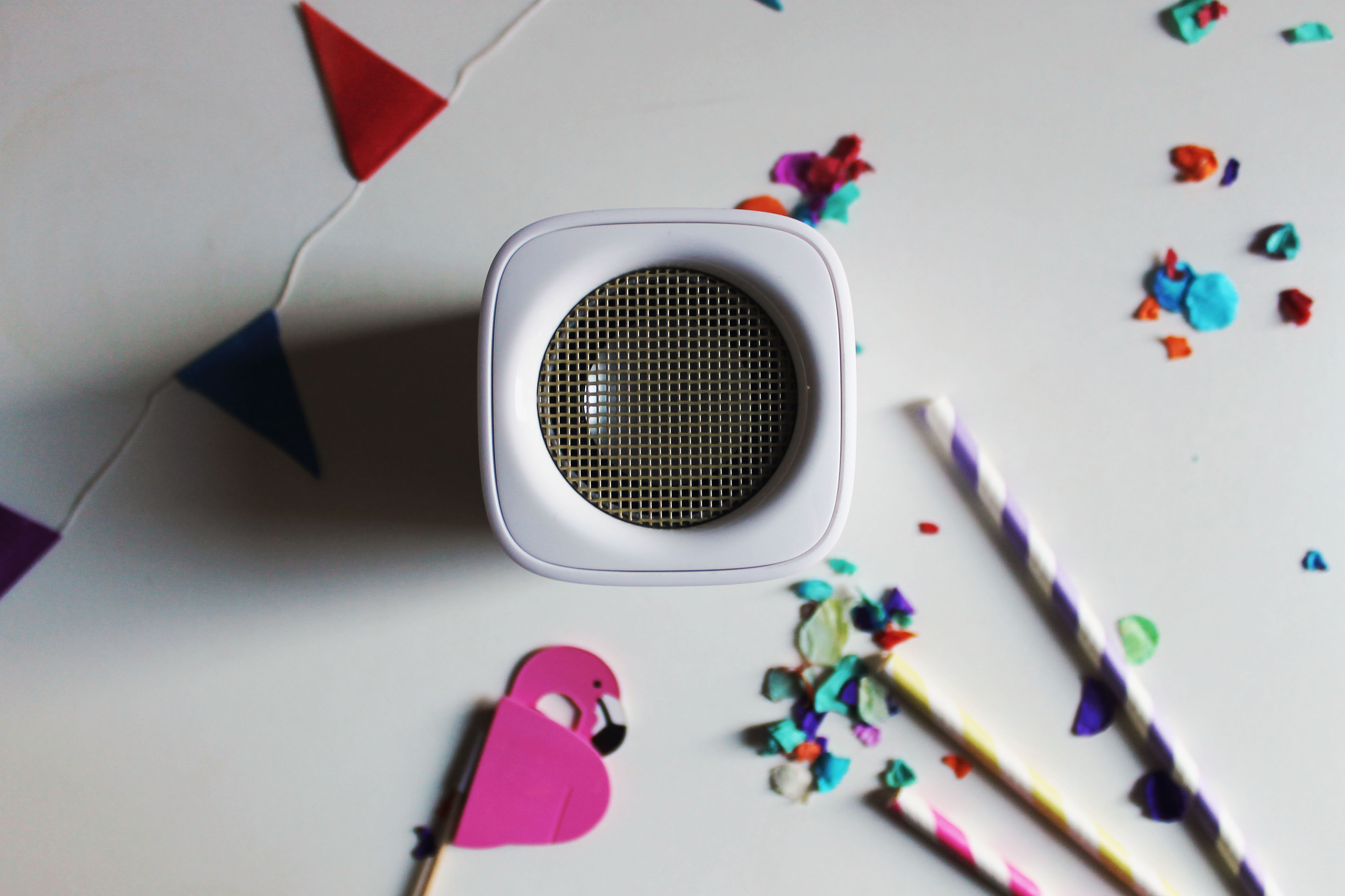 Giftguide3_Philips