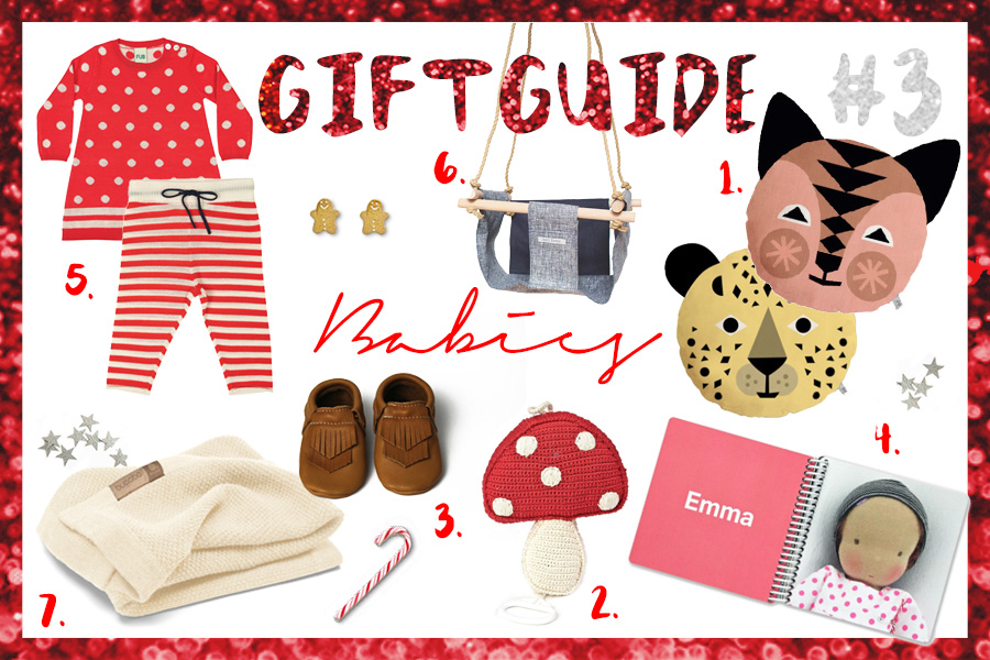 NicetohaveMag_Giftguide_Baby