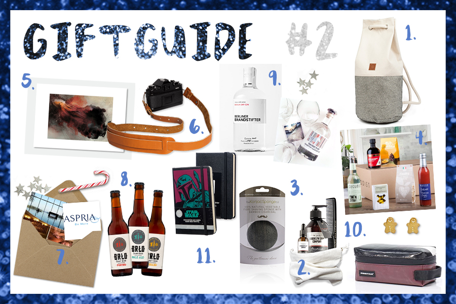 giftguide_maenner