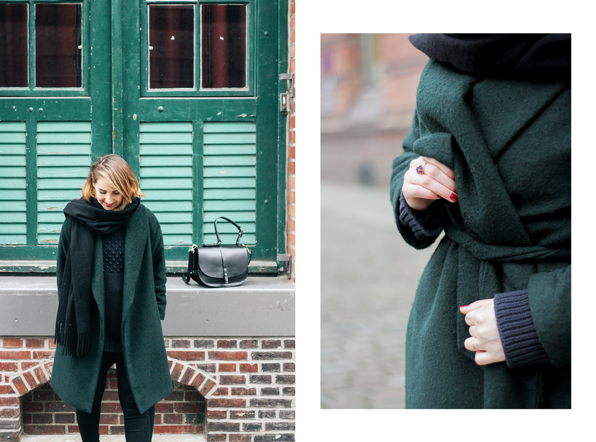 outfit_green_nicetohave_3
