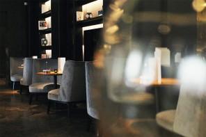 Hotelreview / Metime im Gewandhaus Dresden