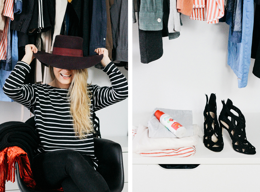 Kleiderschrank-Detox-mit-Ecover_Nicetohave_Mag_Blog_4