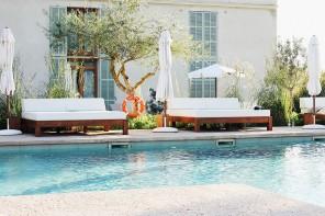 Hotelreview / Fontsanta Sparessort