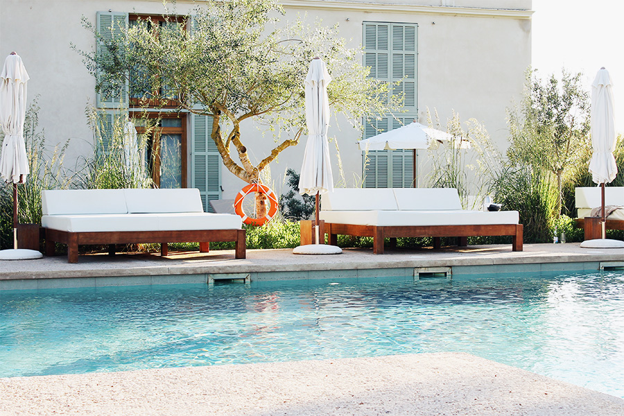 NicetohaveMag_Fontsanta_Pool_Mallorca_Spa_Hotelreview