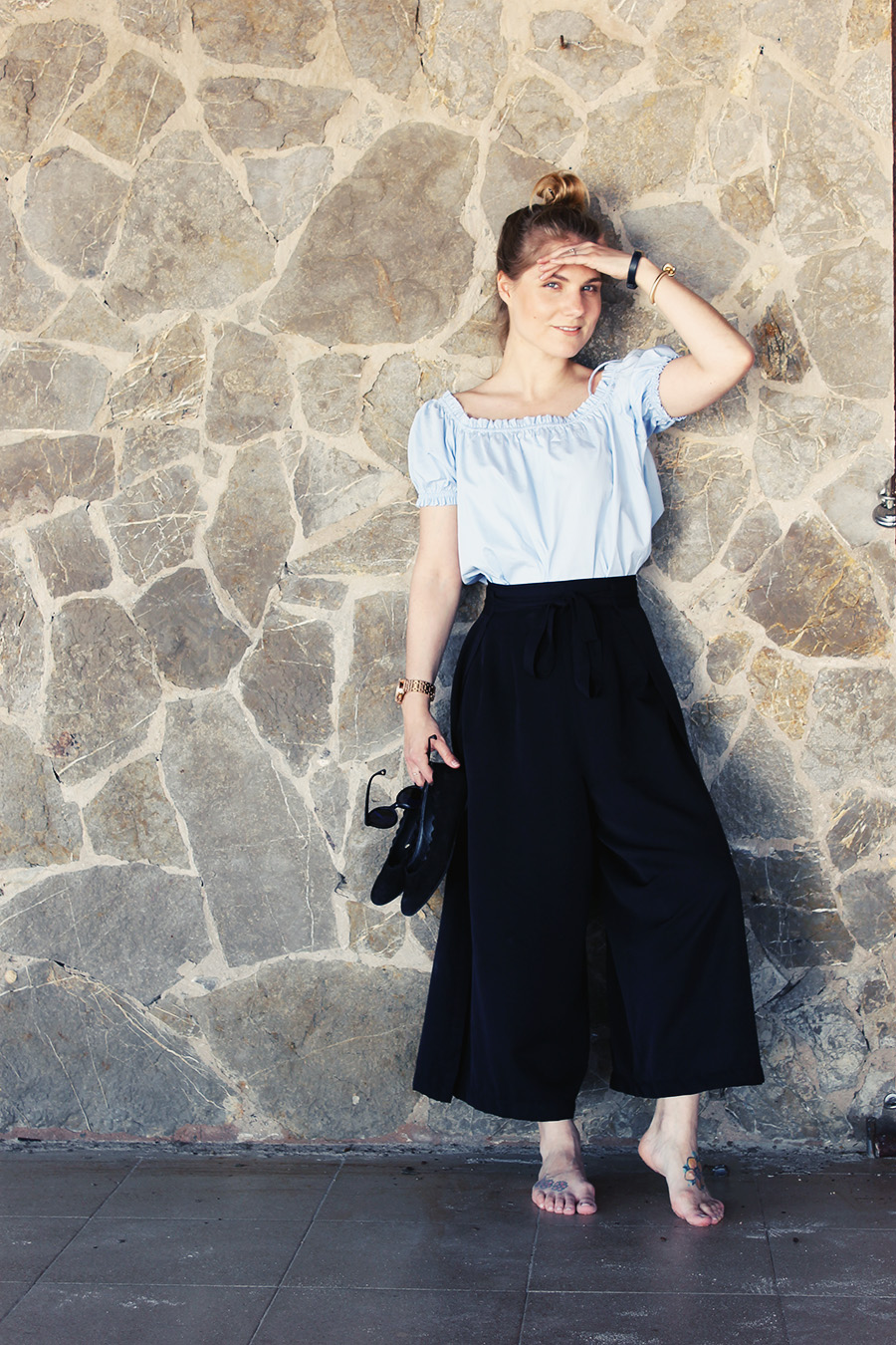 NicetohaveMag_hmconscious_Culotte