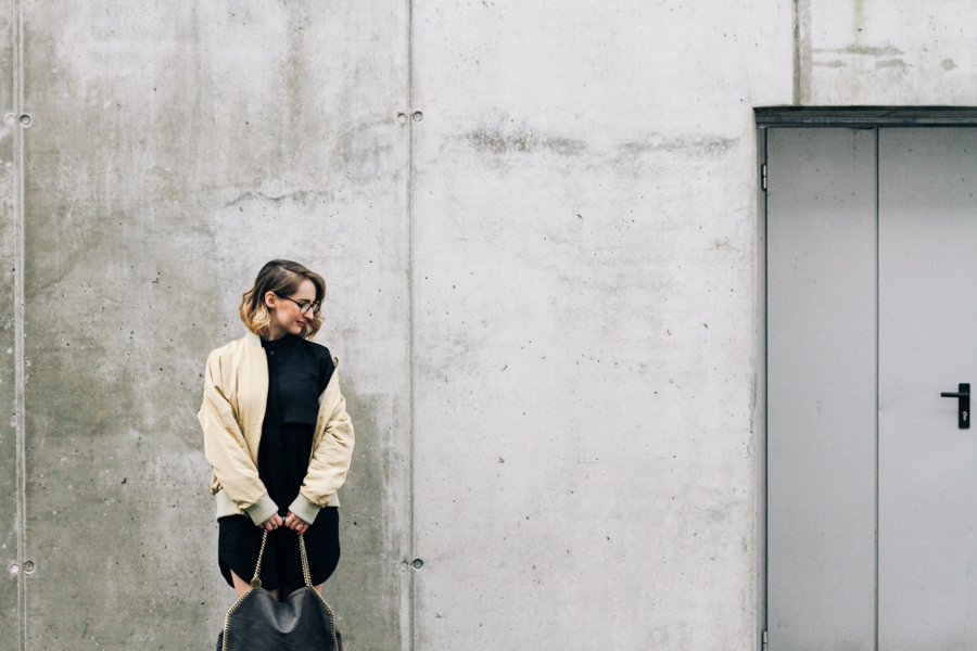 Nicetotohave_Blog_Fair_Fashion_Outfit