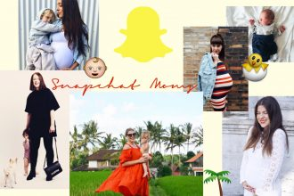NicetohaveMag_Snapchat_Mama_Mamabloggerin