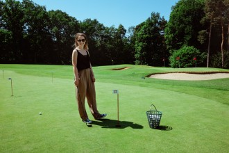 Nicetohave_Golf_Aspria_4