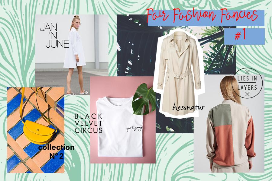 Fair_Fashion_Shopping_Nicetohave_Mag_1