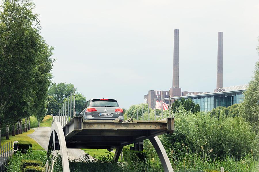NicetohaveMag-Autostadt-VW-Volkswagen-Touareg-Wolfsburg