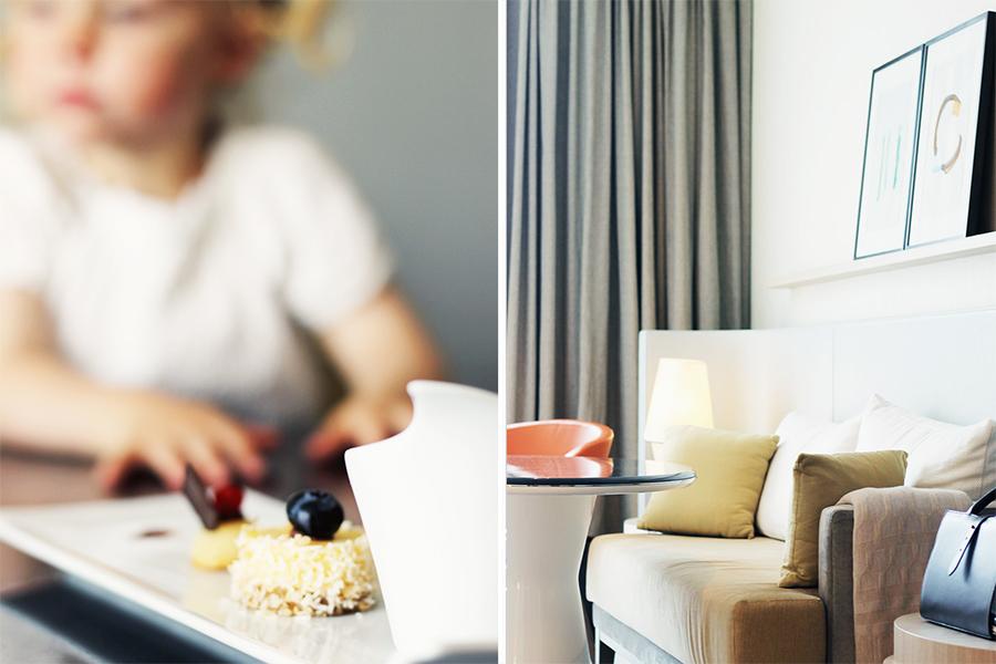 NicetohaveMag-Ritz-Volkswagen-Hotelreview-Carlton-Autostadt-Wolfsburg
