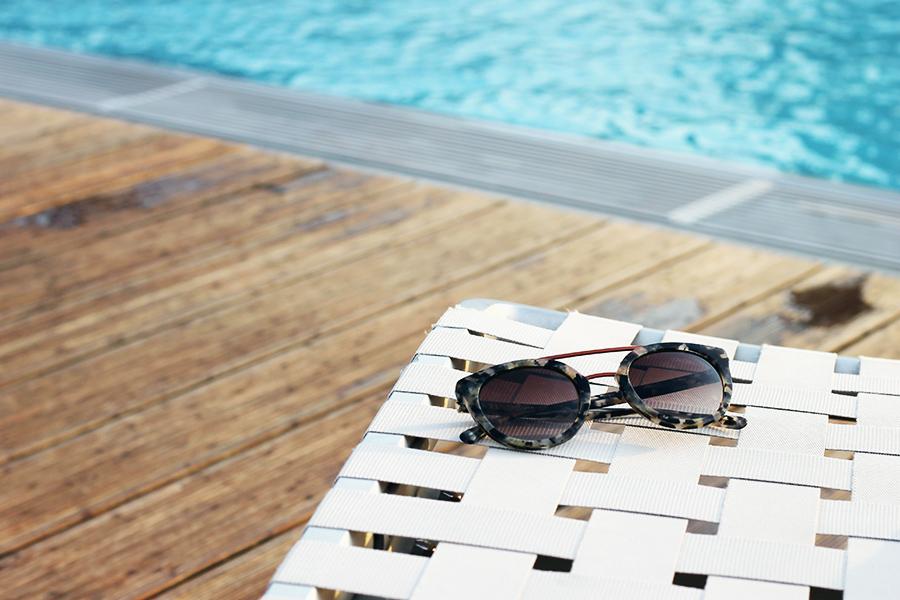 NicetohaveMag-Ritz-Volkswagen-Hotelreview-VIU-Eyewear-Carlton-Autostadt-Wolfsburg