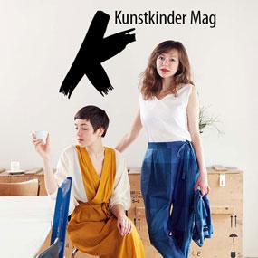 kunstkinder-mag-fair-fashion-squad-square