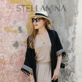 stellamina-fair-fashion-squad-square