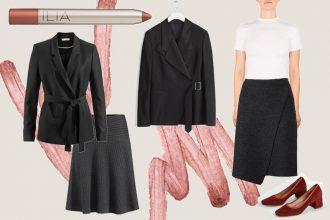 nicetohavemag-ilia-beauty-lipstickcrayon-fair-businesswear-filippak-hessnatur-gruene-erde-funktionschnitt