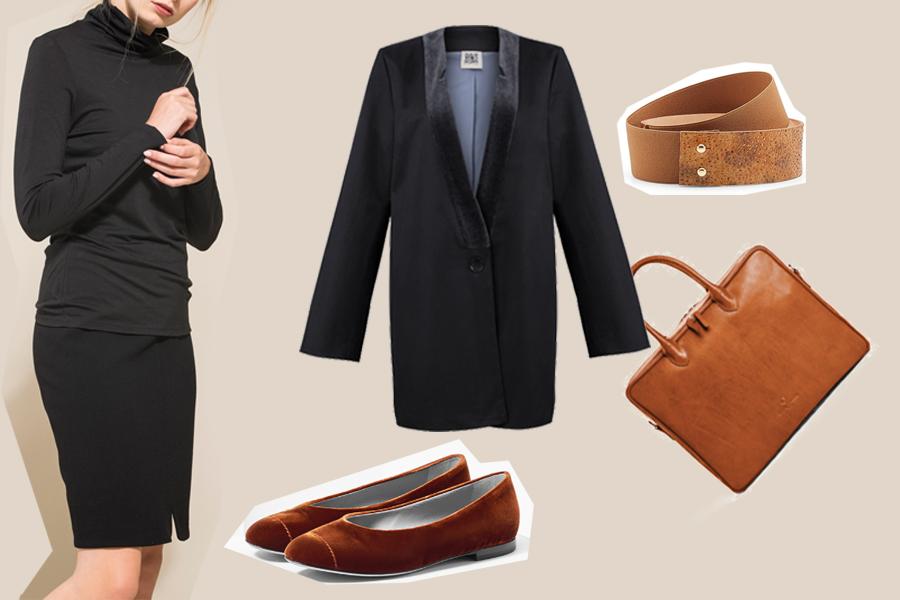 nicetohavemag-fair-aeyde-businesswear-lanius-ninetofive-jannjune-offermann