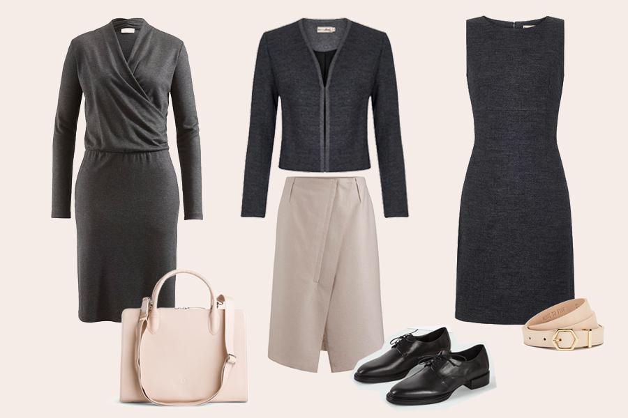 nicetohavemag-komono-fair-businesswear-filippak-hessnatur-ninetofive