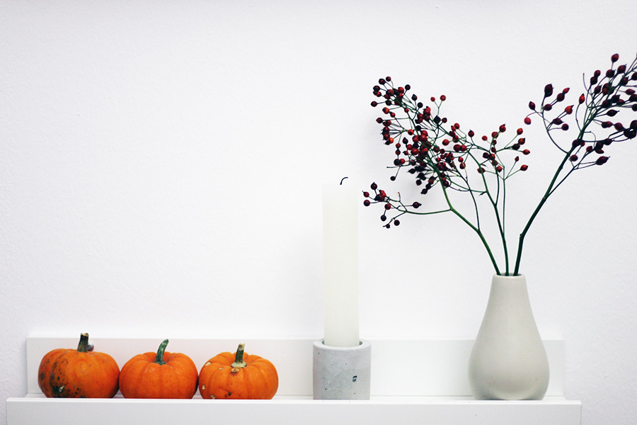 nicetohavemag-betonlook-mycs-interiorblogger-coffeetable-interiordesign-germandesign-kuerbis-herbstdeko