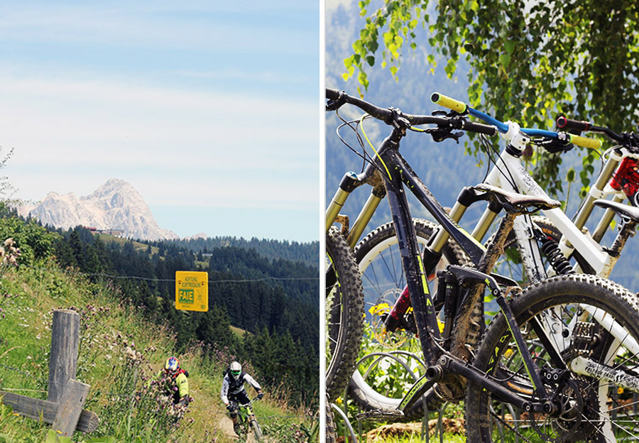 nicetohavemag-mountainbiking-bachgut-hinterglemm-saalbach-biohotel-greenpearls