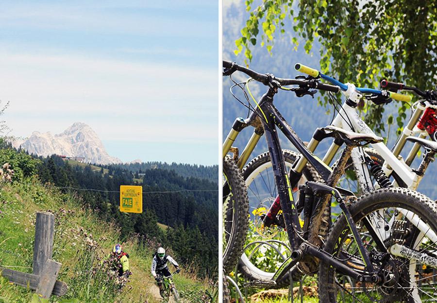 nicetohavemag-mountainbiking-bachgut-hinterglemm-saalbach-biohotel-greenpearls