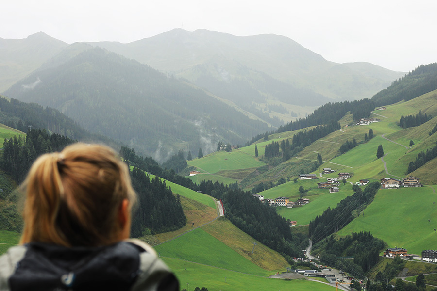 nicetohavemag-reiterkogel-bachgut-hinterglemm-saalbach-biohotel-green-pearls-wandern