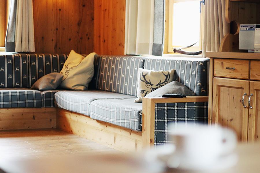 nicetohavemag-cozy-bachgut-hinterglemm-saalbach-biohotel-green-pearls
