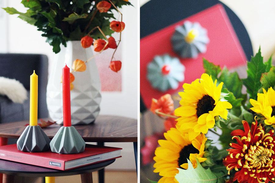 nicetohavemag-mycs-herbstlaub-lampignon-coffeetable-interiordesign-germandesign-herbstdeko-boconcept
