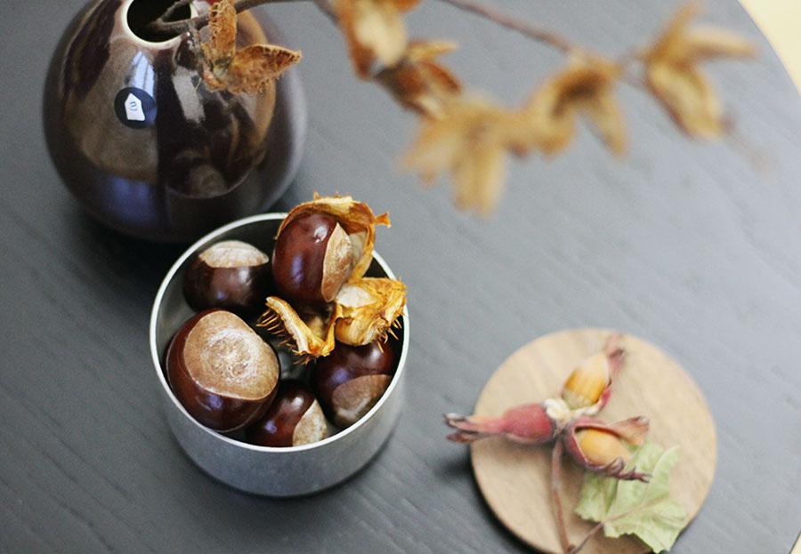 nicetohavemag-mycs-interiorblogger-coffeetable-interiordesign-germandesign-haselnuss-herbstdeko