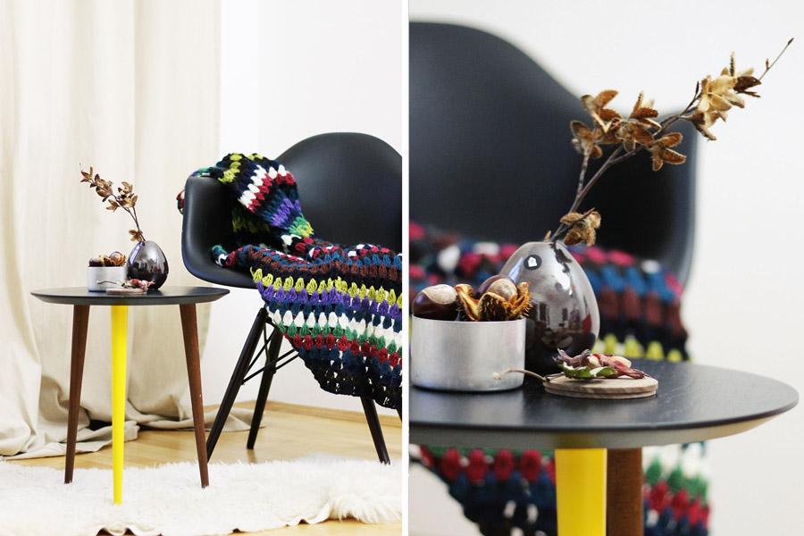 nicetohavemag-mycs-interiorblogger-coffeetable-interiordesign-germandesign-herbstdeko-bucheckern