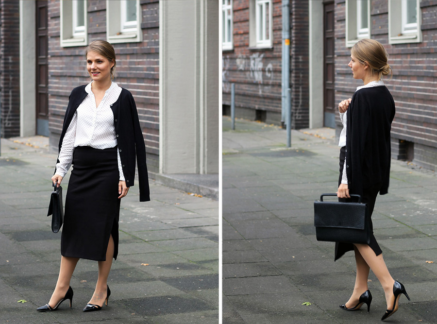 nicetohavemag-armedangles-cardigan-peopletree-pencilskirt-businesswear-fair