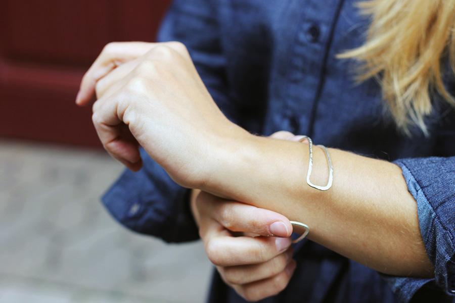nicetohavemag-peopletree-bangle-armband-fairfashion