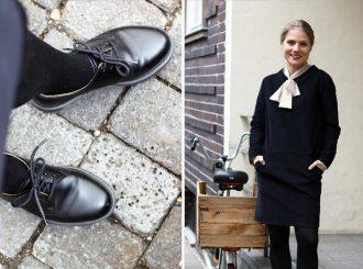 nicetohavemag-fair-businesswear-drmartens-peopletree-vinokilo