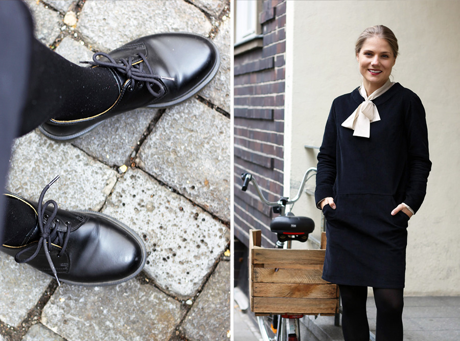 nicetohavemag-fair-businesswear-drmartens-peopletree-vinokilo