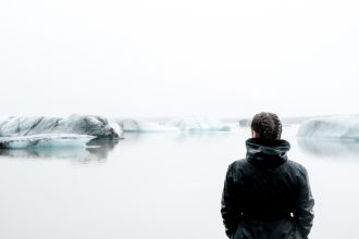 iceland_travel-guide