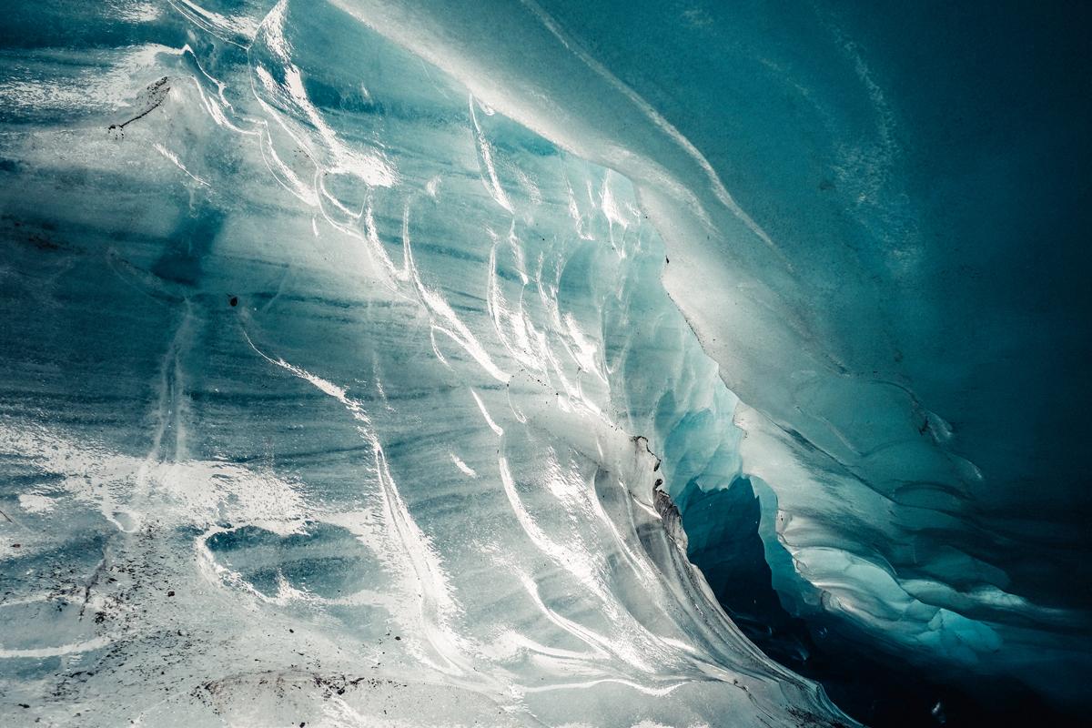 iceland_travel_2-3
