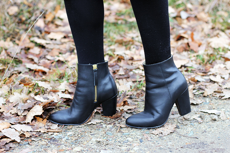 nicetohavemag-ninetofive-boots-fairfashion