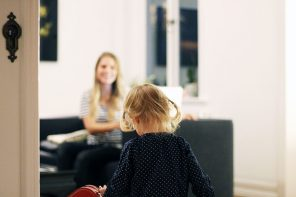 nicetohavemag-workingmom-lifeofamom-auszeit
