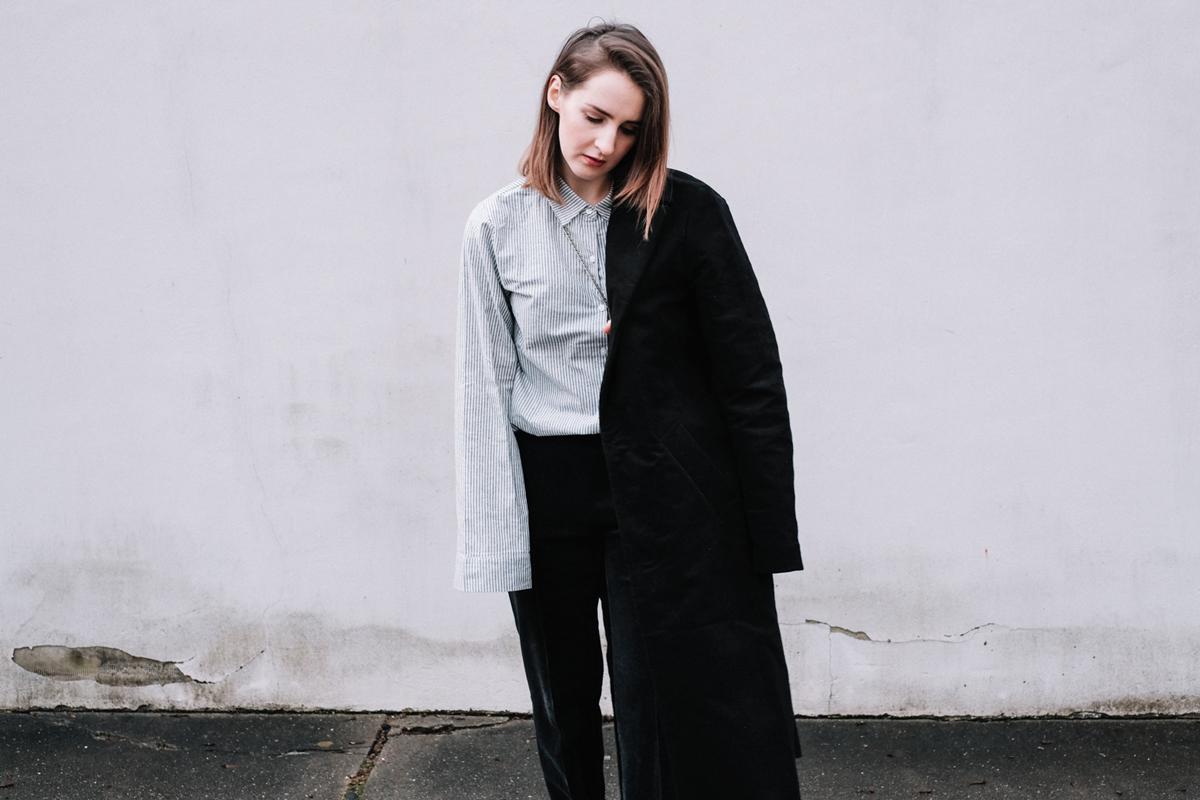 outfit_fair_fashion_minimalistisch-13