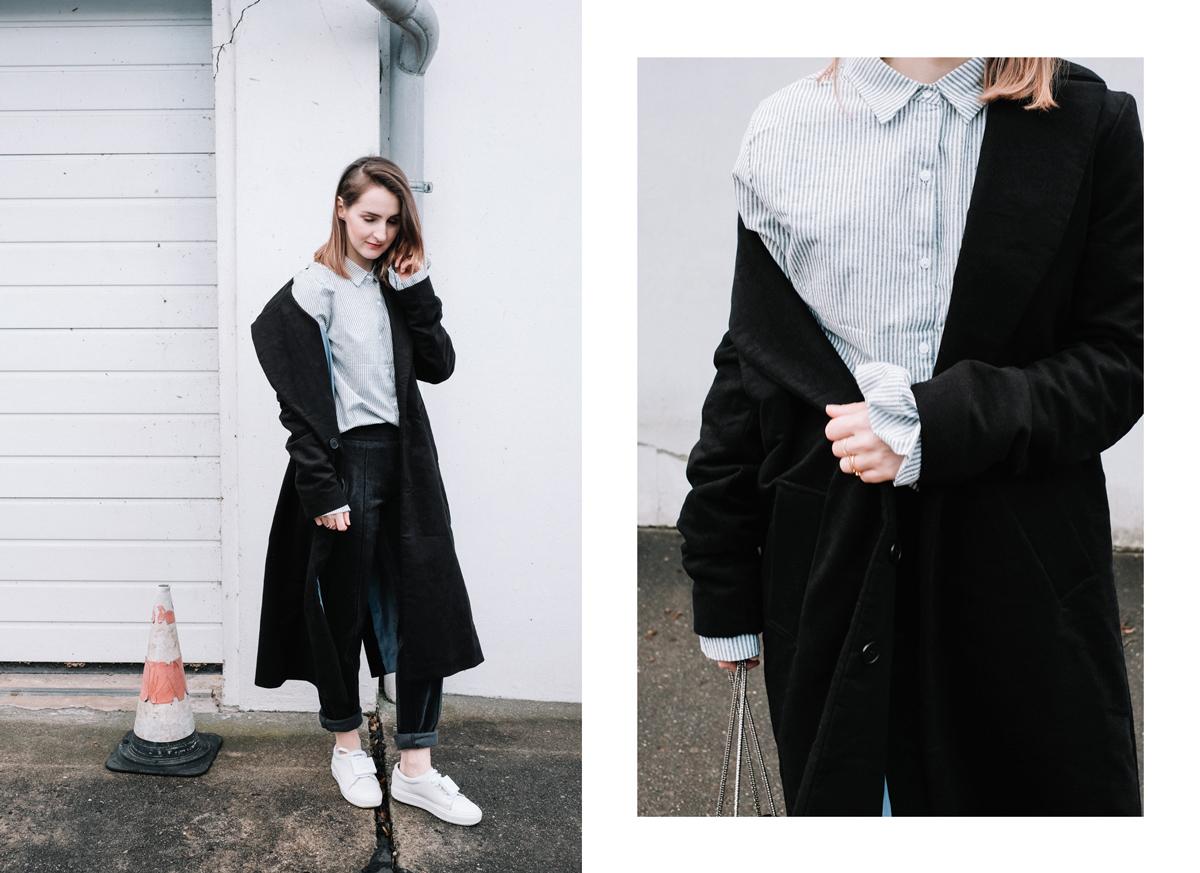 outfit_fair_fashion_minimalistisch_1