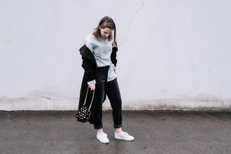 outfit_fair_fashion_minimalistisch_jan_june