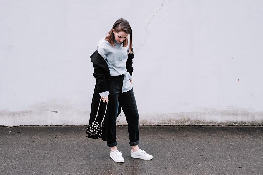 outfit_fair_fashion_minimalistisch_jan_june