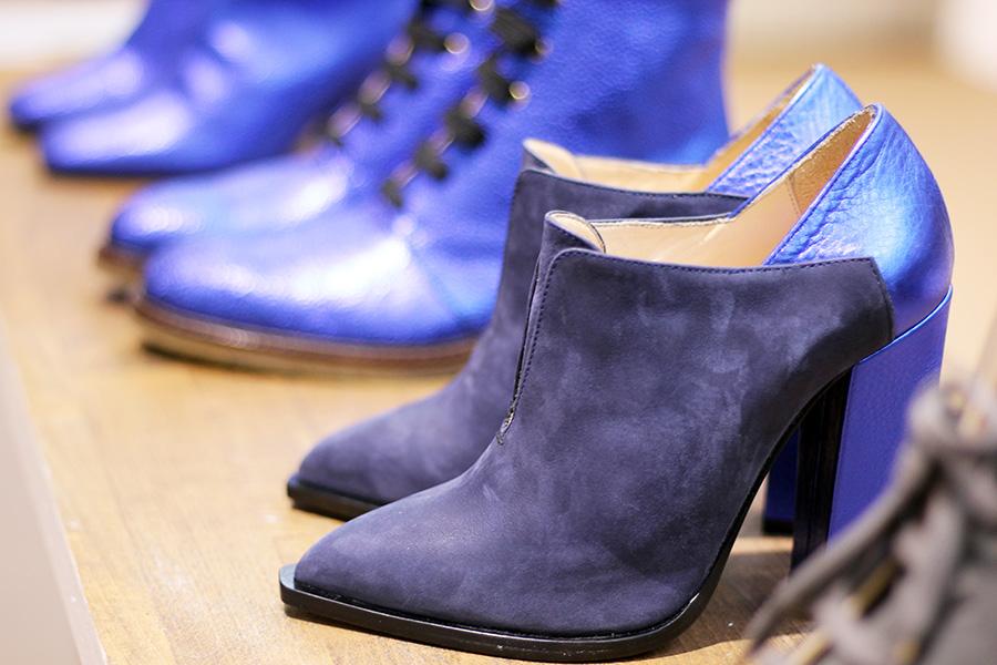 NicetohaveMag-AlinaSchuerfeld-blau