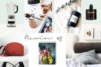 nicetohavemag-newin8-brooklynsoapcompany-kitchenaid-knesebeck-apc-halfmoonbag