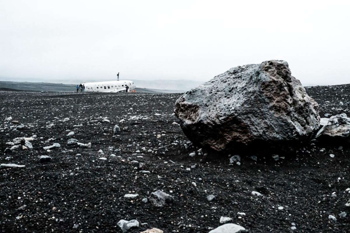 Iceland_Travel-10