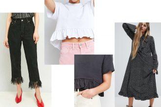 NicetohaveMag-Glamour-Fashion-Week-fairfashion