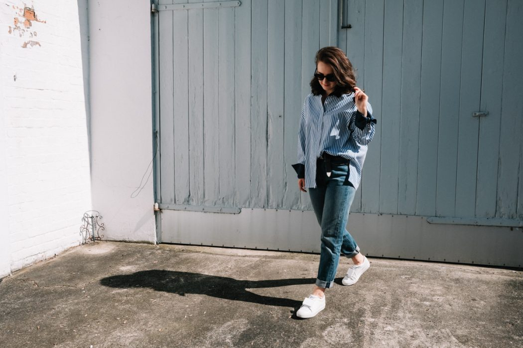 nicetohavemag_blog_outfit_fair_simple_3