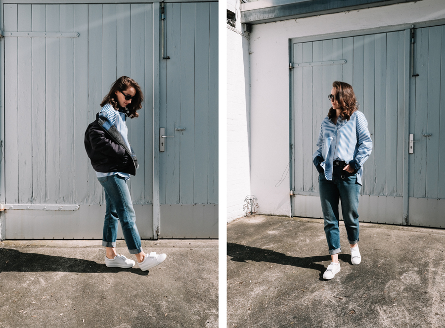 nicetohavemag_blog_outfit_fair_simple_5