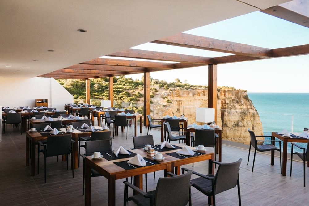 Hotel_Review_Nicetohave_Mag_Tivoli_Carvoeiro_Algarve_2