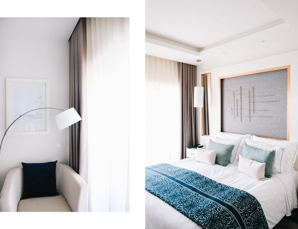 Hotel_Review_Nicetohave_Mag_Tivoli_Carvoeiro_Algarve_4